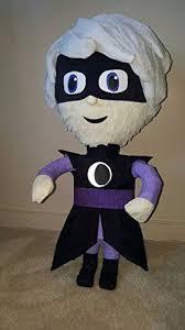 amazon luna pinata inspired pj mask toys u0026 games