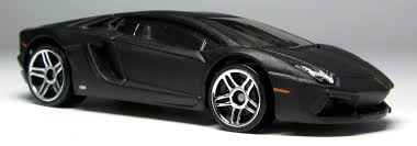 lamborghini aventador hotwheels look 2013 wheels lamborghini aventador in black the