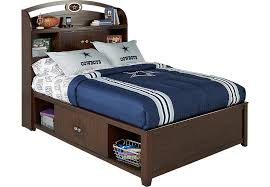 Full Size Beds For Boys Room