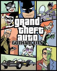 Gta 4 Memes - grand theft auto know your meme