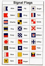 Monogram House Flags 19 Best Nautical House Flags Images On Pinterest House Flags