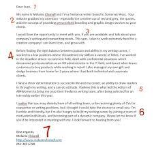 cover letter starting sentence cover letter sample police officer