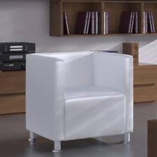 Leather Armchair Ebay Modern Leather Tub Chairs Modern Fabric Tub Chair Modern
