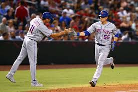 kelli johnson reds blue jays interested in kelly johnson mlb daily dish