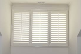 decorating lowes mini blinds faux wood blinds lowes lowes
