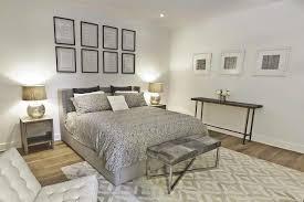 Benjamin Moore Silver Gray Bedroom Silver Bedding Contemporary Bedroom Benjamin Moore