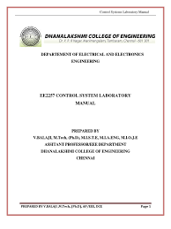 100 digital electronics lab manual for ece dsp with fpgas a
