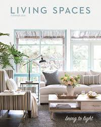 Living Spaces Bedroom Furniture by 156 Best Living Spaces Images On Pinterest Living Spaces Clean
