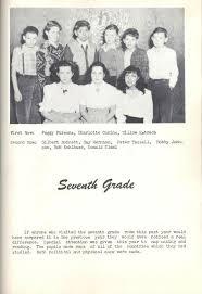 hs yearbooks 1949 taku douglas hs yearbook alaskan proud