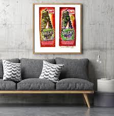 Bathroom Wallpaper Border Designs Descargas Outline Editions Illustration And Graphic Art
