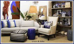Home Design Credit Card Stores by Absolutely Smart Gardners Furniture Contemporary Decoration