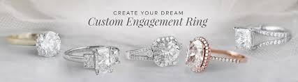 engagement rings dallas engagement rings wholesale diamonds dallas tx jewelry store