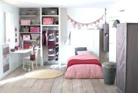 meuble de rangement pour chambre meuble rangement chambre fille beautiful s meuble de rangement pour
