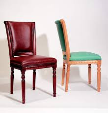 Modern Wood Furniture Unfinished Dining Room Chairs A1 Rated Chairs For Your Home