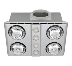 magnus quattro led 3 in 1 bathroom mate silver online lighting