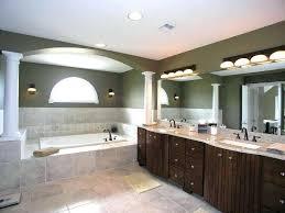 wall color ideas for bathroom bathroom paint ideas with beige tile mortonblaze org