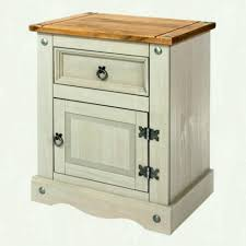 end table with locking drawer small round black side table end tables canada accent with drawer