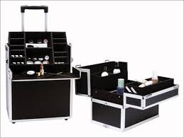 professional makeup storage performance cosmetics professional makeup cases