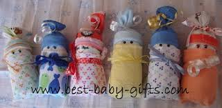 baby shower return gifts ideas gift lots of ideas for not just giving diapers