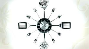 pendules cuisine montre de cuisine design montre de cuisine design pendule cuisine
