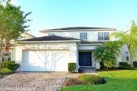 Home Design Outlet Orlando by Shopping In Orlando What To Do Florida Vacation