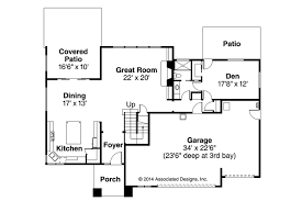 prairie style house plans prairie style house floor plans so replica houses