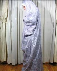 muslim women dress app ranking and store data app annie
