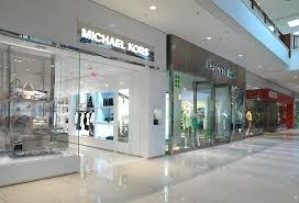 store aventura mall michael kors at aventura mall aventura mall