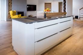 white gloss kitchen doors cheap high gloss lacquered doors gallery aluminum glass