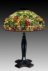 Louis Comfort Tiffany Lamp 2561 Best Tiffany Lamps Images On Pinterest Stained Glass