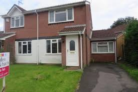 2 Bedroom Houses 2 Bedroom Houses For Sale In Llanharan Rightmove