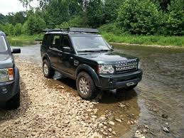 custom land rover lr4 off road tn 2010 land rover lr4 hse expedition portal