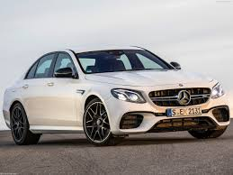 mercedes wallpaper 2017 mercedes benz e63 amg 2017 pictures information u0026 specs