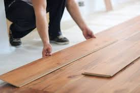 Laminate Flooring Diy Laminate Flooring U2013 What Do You Need To Know Before Buying Your Floor