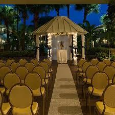 Wedding Venues Orlando Orlando Fl Wedding Venues Weddinglovely