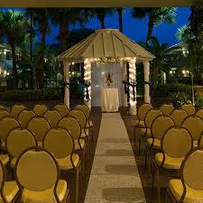 wedding venues in orlando fl orlando fl wedding venues weddinglovely