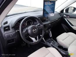 mazda interior cx5 2013 mazda 5 interior wallpaper 1024x768 17431