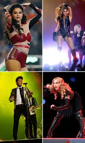 pics selena gomez thanksgiving day halftime performance beyonce
