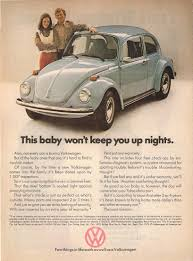 old volkswagen rabbit convertible for sale vw advertising in the seventies from classic ddb to a new
