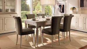 mirabeau extendable dining table buy online at luxdeco