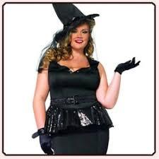 plus size costumes plus size costumes leg avenue plus size costumes