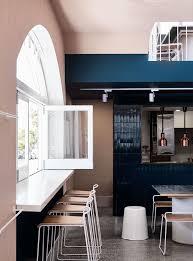 Home Design Stores Australia 144 Best Interiors Commercial Images On Pinterest Shops