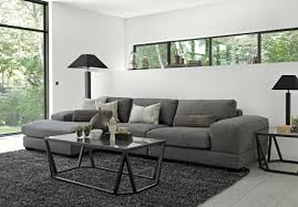 furninova sofa truman furninova module sofas furninova living