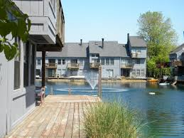 Contemporary Houses For Sale The Wharf Reston Contemporary Town Houses For Sale Waterfront