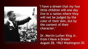 martin luther king i a testo dr martin luther king jr april 4 1968 conspiracy u2 pride lyrics l