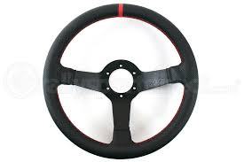 rally sport direct black friday stay the course with steering wheels from rallysport direct