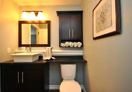Wall Mounted Bathroom Cabinet Wall Mounted Cabinet Above Toilet Best Bathroom Cabinets