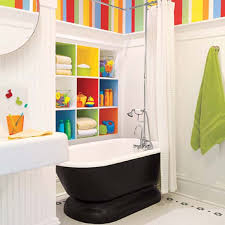 cheap bathroom fix ups for any family u2022 the budget decorator