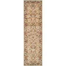 7 X 8 Area Rugs Superior Heritage Collection Area Rug 10mm