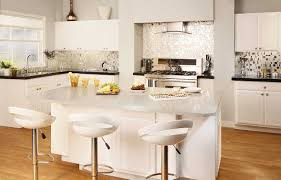 white kitchen island with granite top enchanting white kitchen island with granite top ideas including